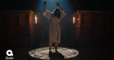 "50 States Of Fright episode 11 recap - ""Grey Cloud Island (Minnesota) Part 3"""