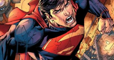 DC Comics digital expansion may be bad news for comic shops