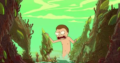 "Rick and Morty season 4, episode 9 recap - ""Childrick of Mort"""
