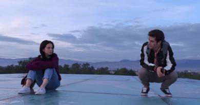 """Control Z season 1, episode 7 recap - back in time in """"Control Z"""""""