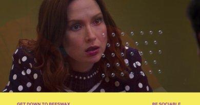 Netflix interactive film Unbreakable Kimmy Schmidt: Kimmy vs. the Reverend