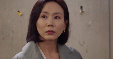 K-drama series Fix You episode 13 recap