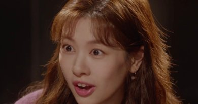 K-drama series Fix You episode 15