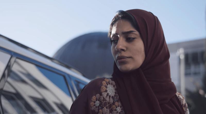 "Whispers (Netflix) season 1, episode 4 recap - ""Lama's Secrets"""