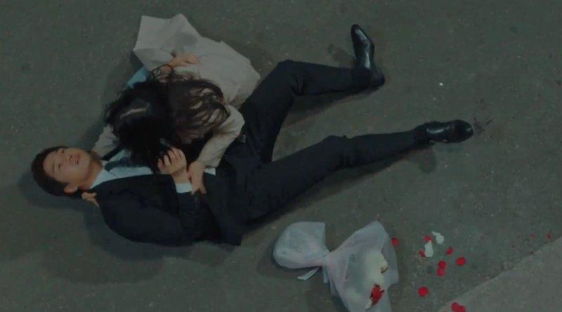 K-drama series When My Love Blooms episode 15
