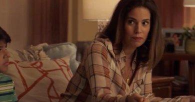 Hulu series Love, Victor season 1, episode 4 - The Truth Hurts