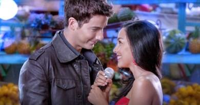 All For Love aka Amar y Vivir (Netflix) review – a lifetime's supply of soapy telenovela theatrics