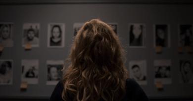 """Deadwind season 2, episode 6 recap - """"Missing"""""""