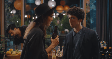 """How to Sell Drugs Online (Fast) season 2, episode 6 recap - """"Don't Be Evil"""""""