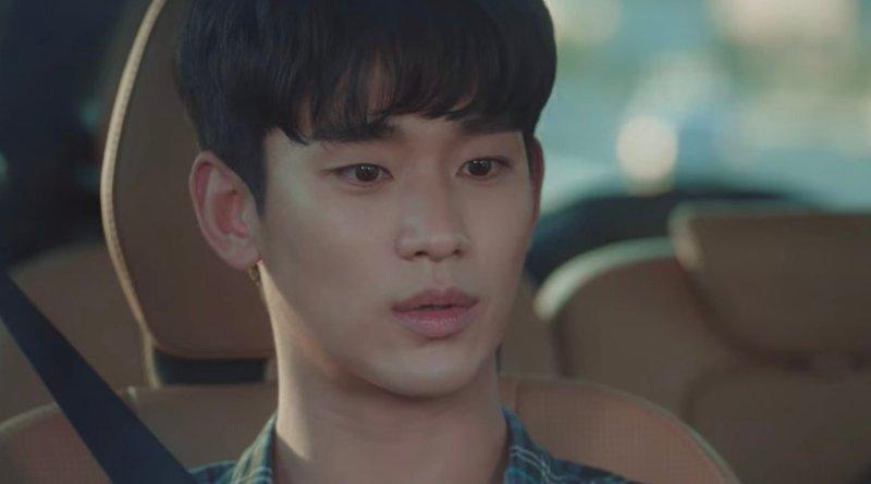 Netflix K-drama series It's Okay to Not Be Okay episode 9
