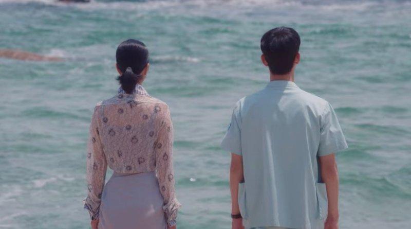 Netflix K-drama series It's Okay to Not Be Okay episode 10