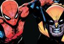 Classic Comic Rereads - Spider-Man Versus Wolverine