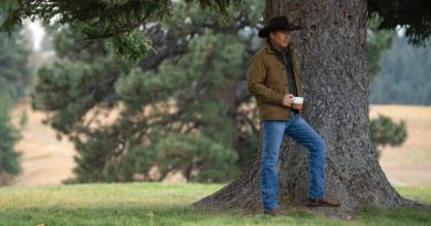 "Yellowstone season 3, episode 6 recap - ""All for Nothing"""
