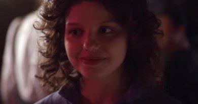 Who is Jillian in Trinkets season 2 - Netflix series