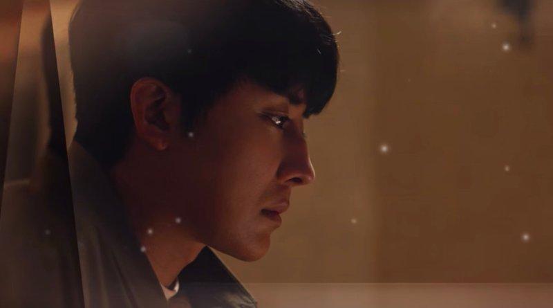 Netflix K-drama series Was It Love? episode 10