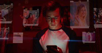 The Social Dilemma trailer - how is social media reprogramming us?