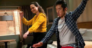 "Room 104 season 4, episode 10 recap - ""The Night Babby Died"""