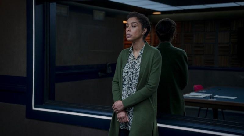 "Criminal: United Kingdom season 2, episode 1 recap - ""Julia"""