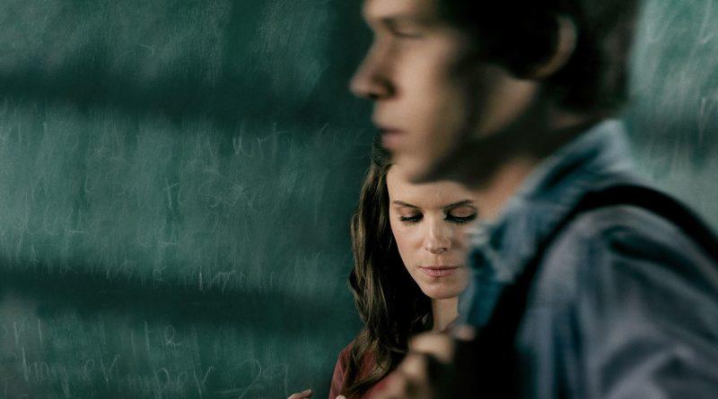 A Teacher season 1, episode 5 recap -
