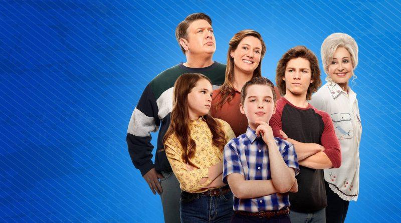 """Young Sheldon season 4, episode 3 recap - """"Training Wheels and an Unleashed Chicken"""""""