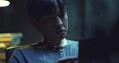 Netflix K-drama series Do Do Sol Sol La La Sol episode 9