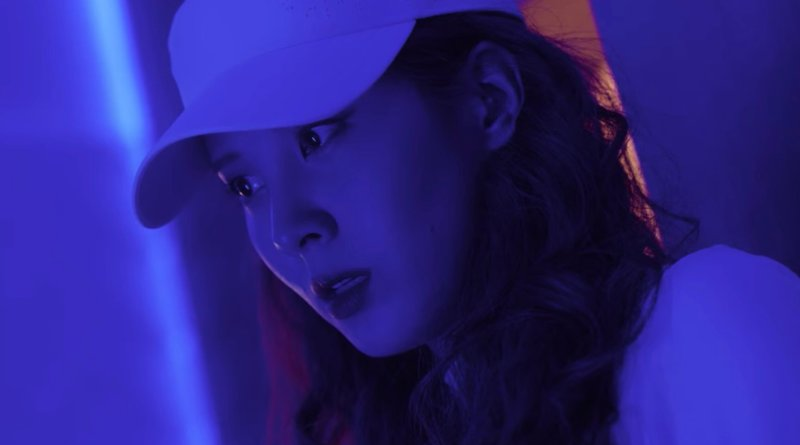 Netflix K-drama series Privates Lives episode 13