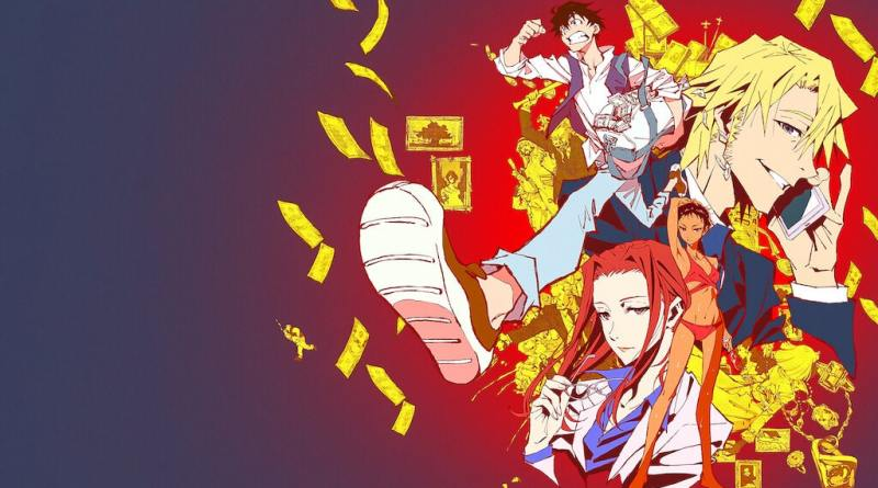 Great Pretender season 2 review - a meticulous anime that keeps getting better