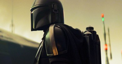 "The Mandalorian season 2, episode 6 recap - ""Chapter 14"""