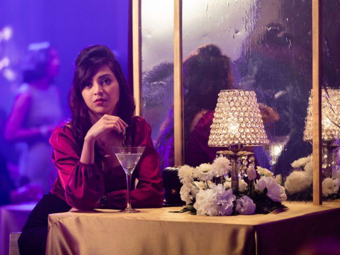 """Bombay Begums season 1, episode 2 recap - what happened in """"Love""""?"""