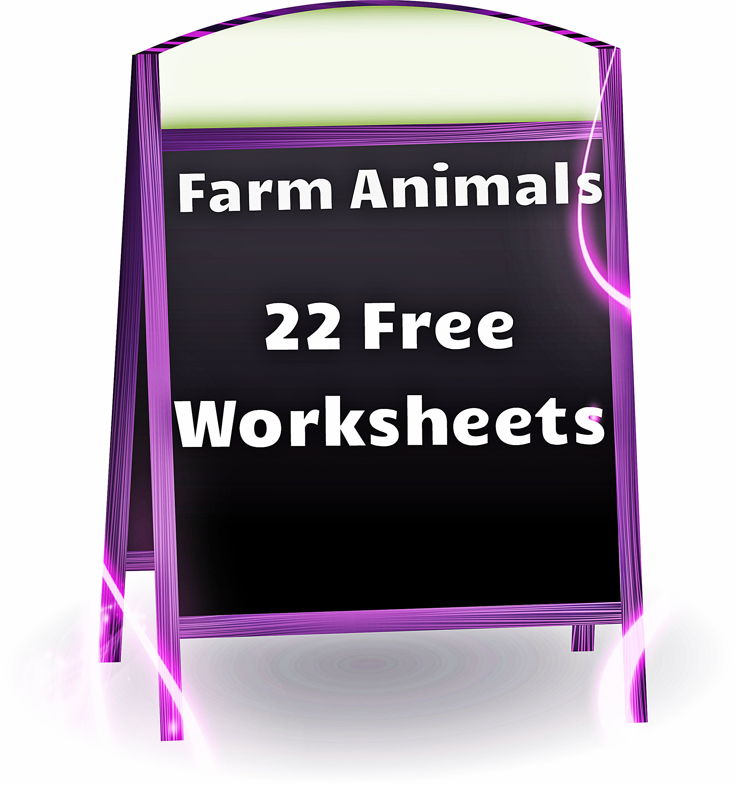 Big And Little Animal Worksheets | Printable Worksheets and Activities for  Teachers, Parents, Tutors and Homeschool Families