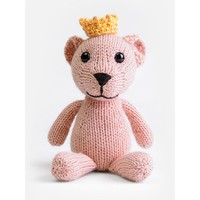 KNITKITBSA_LION_detail_1