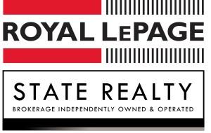 rlp logo 2015 -