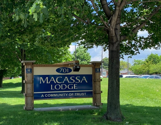 IMG 1609 906021061 1561489835347 - Exploring Hamilton's Central Mountain ~ One Neighbourhood at a Time ~ The Macassa Neighbourhood