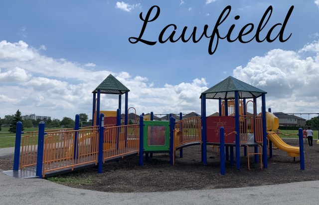 IMG 1637 - Exploring Hamilton's Central Mountain ~ One Neighbourhood at a Time ~ The Lawfield Neighbourhood
