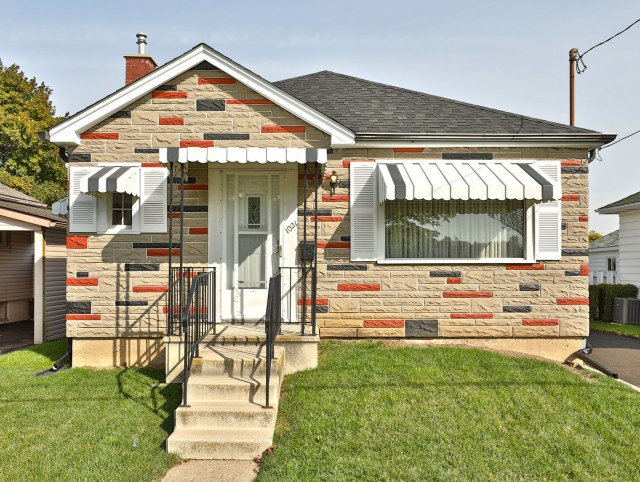 01 3477152822 1571841719742 - Recently sold on Central Avenue, Hamilton