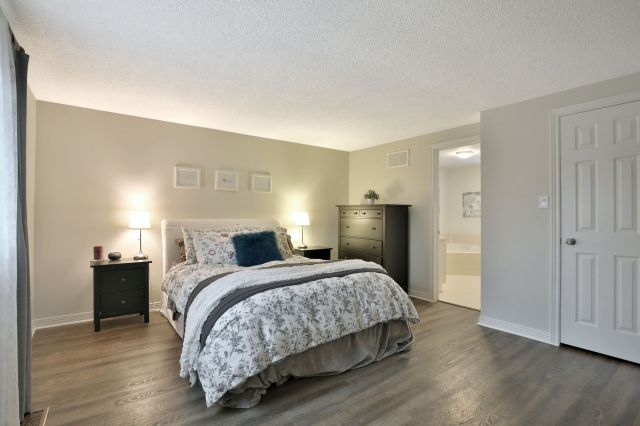 17 - Recently sold on Hamilton Central Mountain