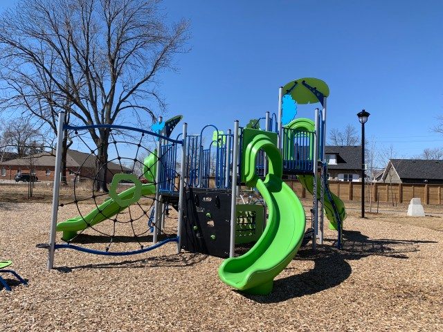 Play Ground1 1024x768 - Exploring Glanbrook ~ One Neighbourhood at a time ~ Mount Hope
