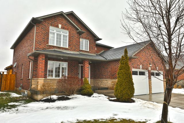 02 1 1024x683 - Recently sold in Mount Hope