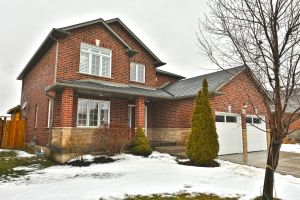 02 2 - Penfold Court, Mount Hope, Homes for Sale