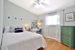 17 1 - Morning Dew Drive, Brantford, Bedroom