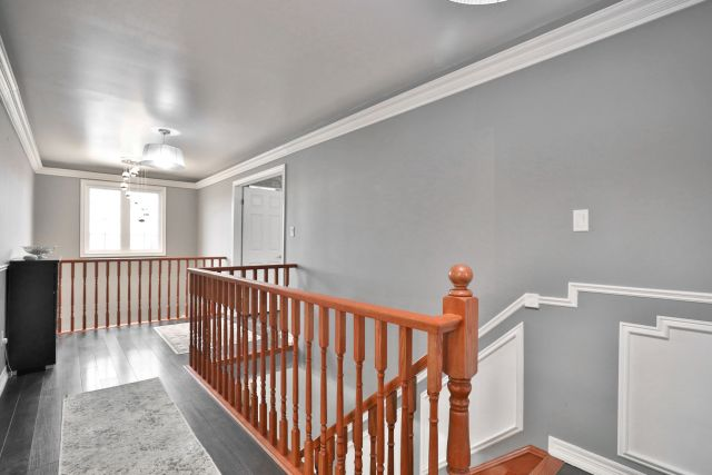 19 1024x683 - Recently sold in Mount Hope