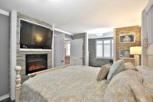 23 - Penfold Court, Mount Hope, Master Bedroom
