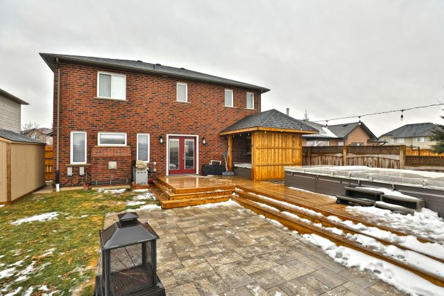 37 1024x683 - Recently sold in Mount Hope