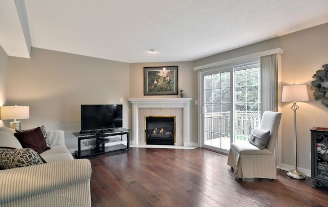 12 - Recently SOLD in Ancaster