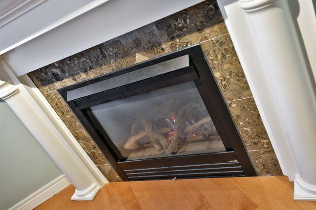 Glanbrook Binbrook 26 Switzer fireplace 2 1024x683 - Recently SOLD in Binbrook