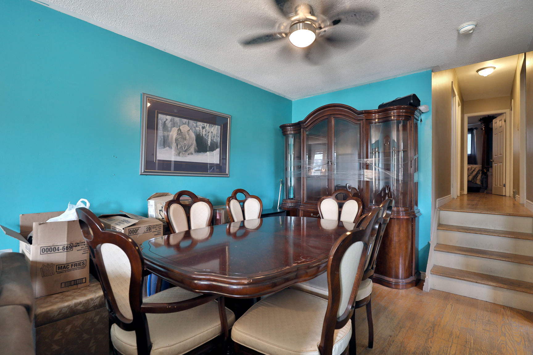 07 - Recently SOLD in Rosedale