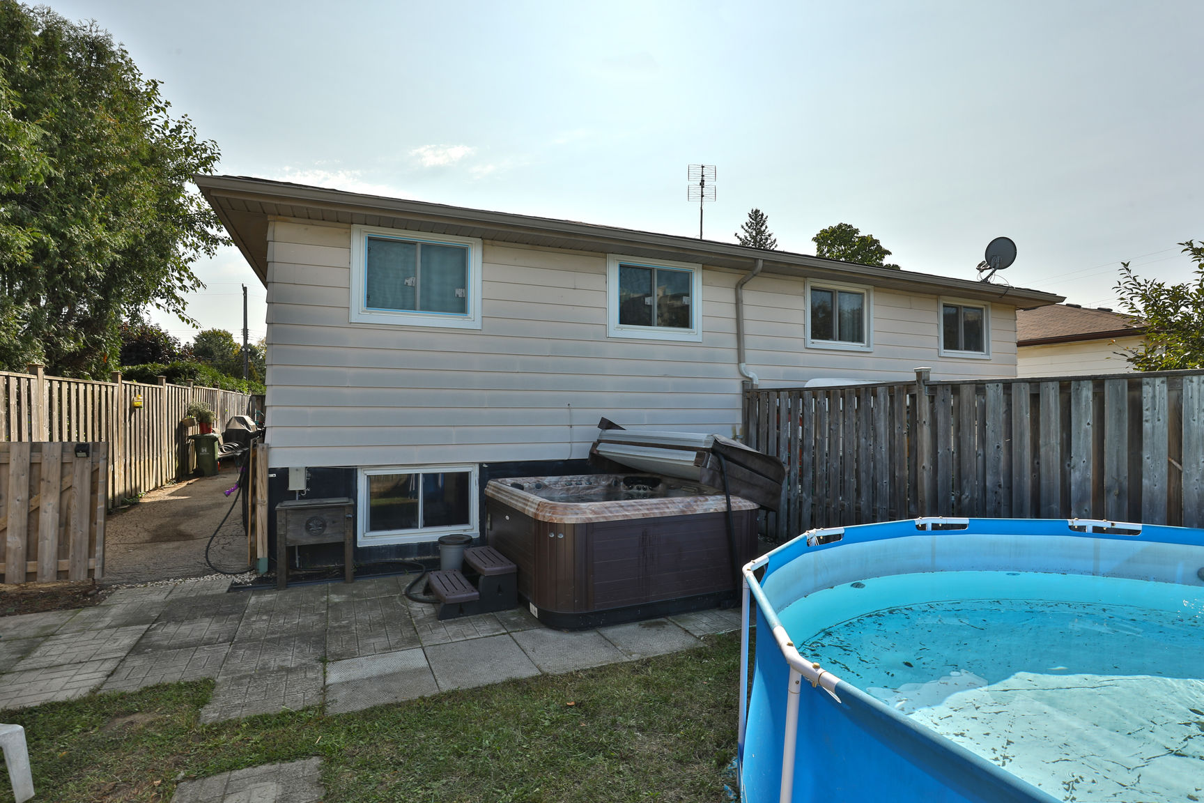23 - Recently SOLD in Rosedale