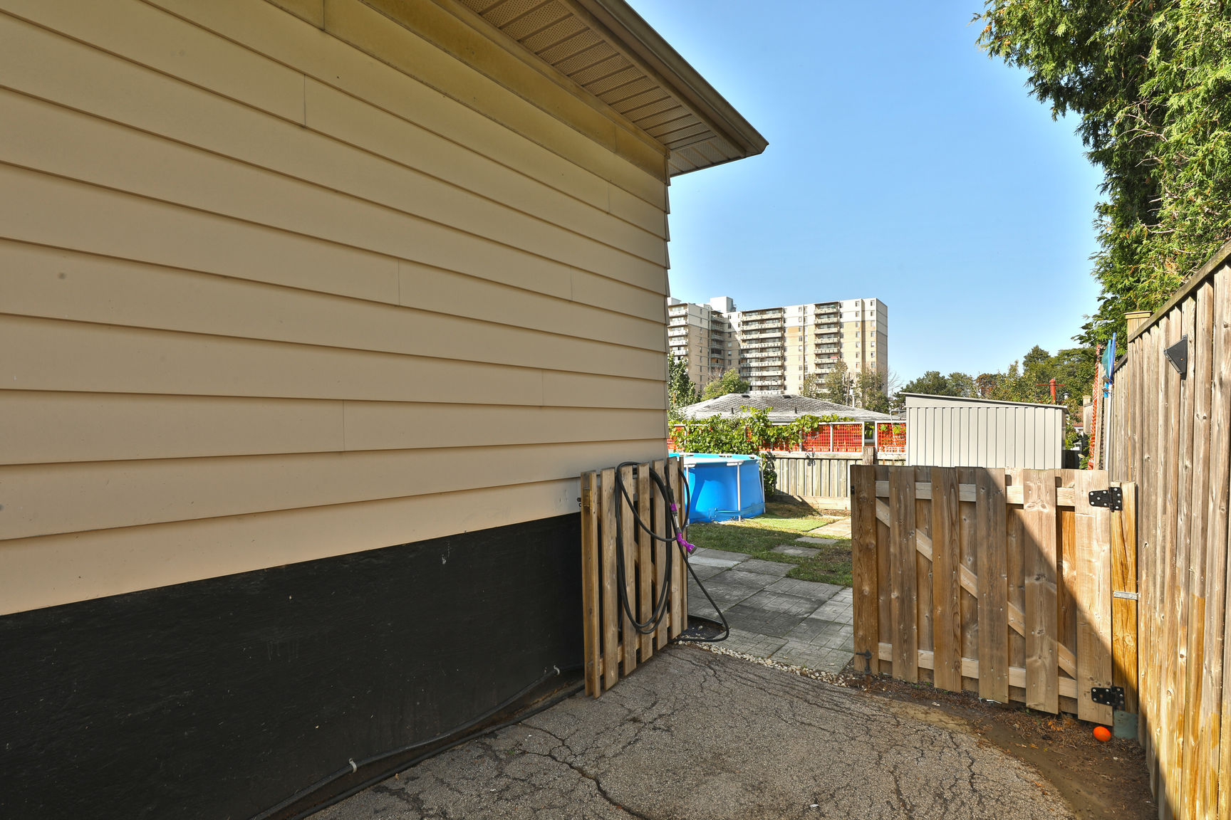 25 - Recently SOLD in Rosedale