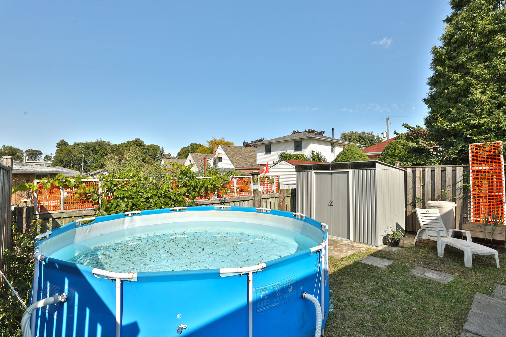 27 - Recently SOLD in Rosedale