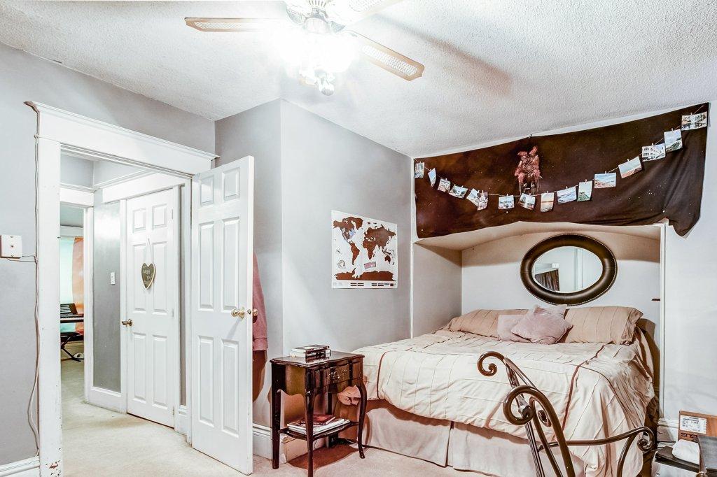 103 Beechwood Hamilton bedroom2b - Recently SOLD in Central Hamilton